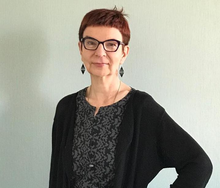 Helena Nenonen